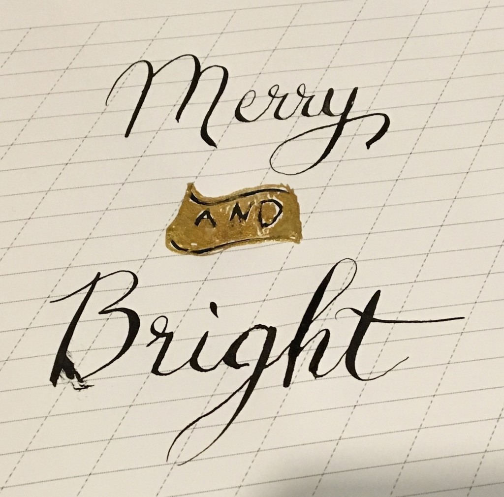 merry-and-bright-calligraphy