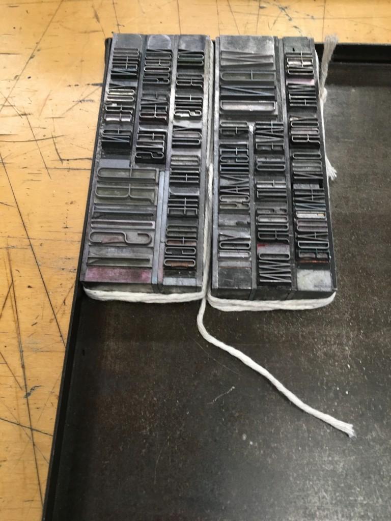 letterpress-tyingoff