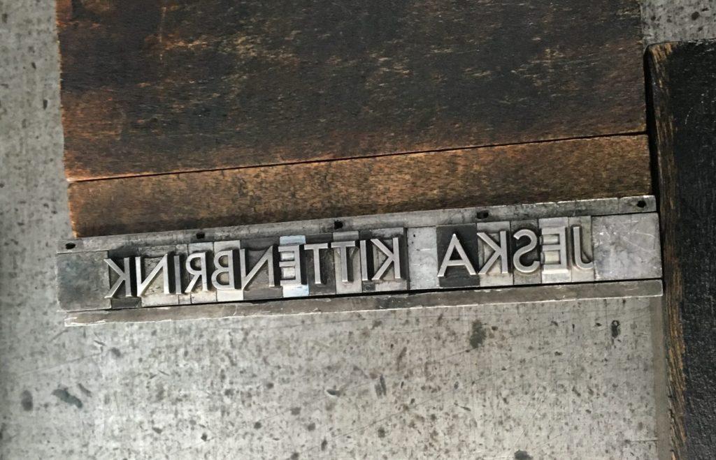 Letterpress-Final-My-Name-Type