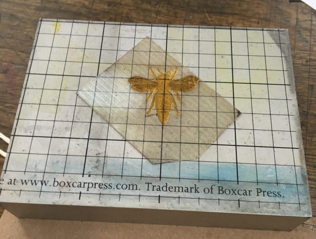 Letterpress-Final-Day4-Bee